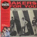 Shakers For You (remastered)