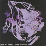 Drama Queer