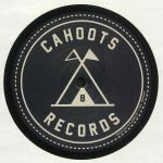 Cahoots Records Volume 8