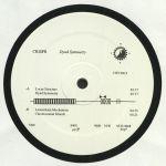 Dyad Symmetry EP