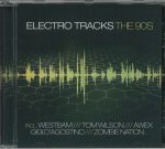 Electro Tracks: The 90s
