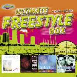 Ultimate Freestyle Box