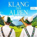 Klang Der Alpen
