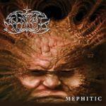 Mephitic
