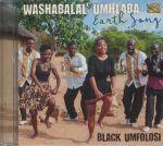 Washabalal' Umhlaba Earth Song