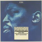 Dudu Phukwana & The Spears (Deluxe Edition) (reissue)
