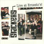 Live At Ernesto's