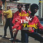 Give Me The Funk! Vol 1