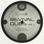 Revival Dubs Vol 1