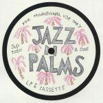 Jazz N Palms 02