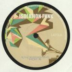 Isolation Funk