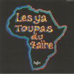 Les Ya Toupas Du Zaire