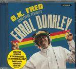 OK Fred: Storybook Revisited