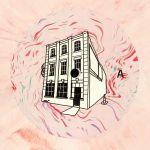 Warehouse Music 014