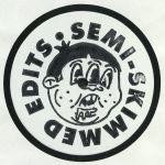 EDITS 1