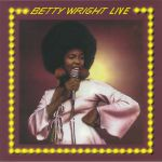 Betty Wright Live (Expanded Edition)