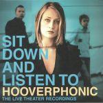 Sit Down & Listen To