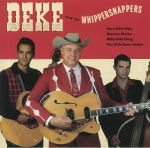 Deke & The Whippersnappers