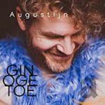 Gin Oge Toe