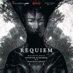 Requiem (Soundtrack)