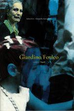 Giardino Forico: Numero 1 Napoli