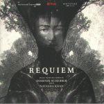 Requiem (Soundtrack)