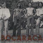 Cahuita