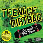 Teenage Dirtbag: The Pop Punk Album