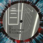 Logic Gates EP