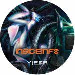 InsideInfo (C/D disc)