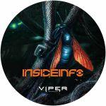 Insideinfo (A/B disc)