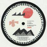 Sabota Music 001