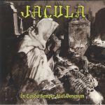 In Cauda Semper Stat Venenum (remastered)