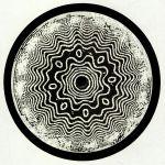 Rage Signal EP
