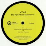 The Dark Phase Experience EP