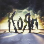 The Path Of Totality (reissue)