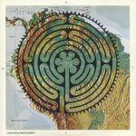 Maps & Mazes
