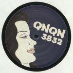 QNQN 3832