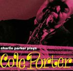 Plays Cole Porter (Extended Edition)