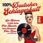 100 Percent Deutscher Schlagerkult
