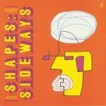Shapes: Sideways