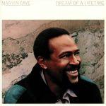 Dream Of A Lifetime (reissue)