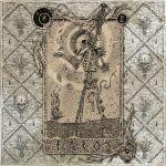 Tarot (reissue)