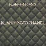 Planningtochanel