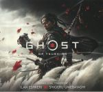 Ghost Of Tsushima (Soundtrack)
