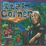 Ital Corner
