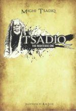 Tsadiq Collection