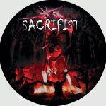 Sacrifist