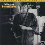 Nilsson Schmilsson (reissue)