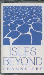Isles Beyond